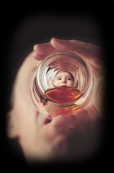 Рекомендации родным и знакомым алкозависимых