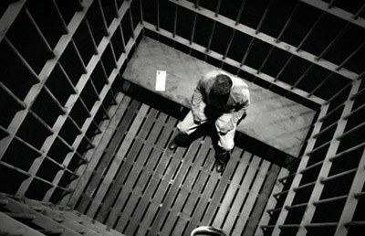Молитва защита от тюрьмы
